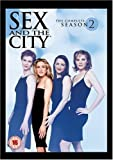 Sex and the City Series 2