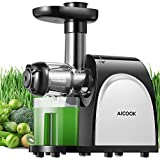 Top 30 Best Easyhome Juicers