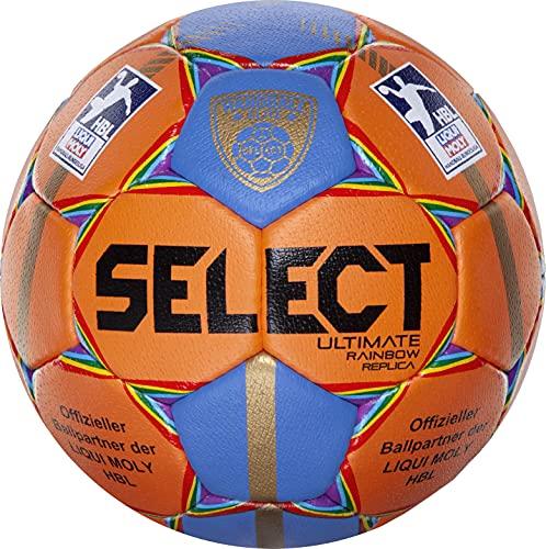 Select Sport Replica Elite Replica Rainbow - 2
