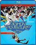 Digimon Adventure tri.: Future [Blu-ray]