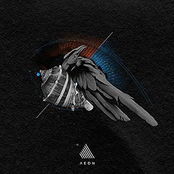 Divergent / Convection Remixes