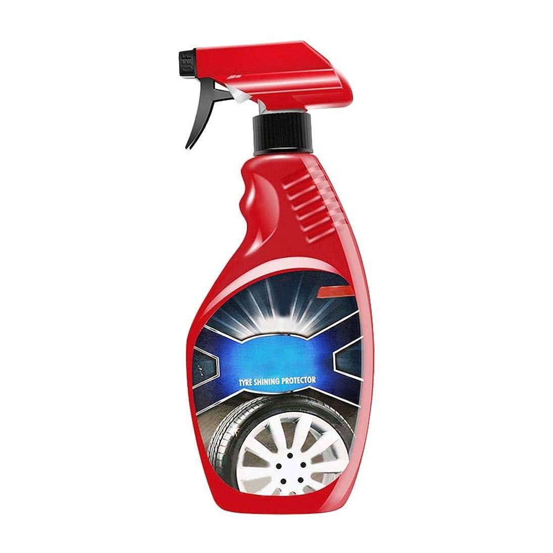 のり過敏な気味の悪いタイヤクリーニング タイヤコーティング剤 タイヤ保護剤 タイヤコーティング剤 高輝度タイヤプロテクタータイヤクリーニング/クリーニング窓ガラス亀裂