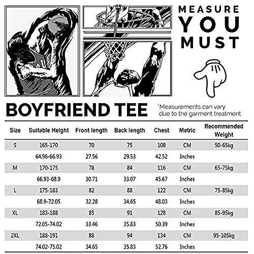 CLQ Sudadera Hombre Camiseta de Baloncesto Mitchell para Hombre, Camiseta de Juego de Entrenamiento de Jazz, Camiseta de réplica de Color del Equipo, Camiseta Score King # 45 para Hombre-XXL