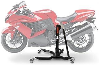 Suchergebnis Auf Für Ständer Motea Shop Ständer Rahmen Anbauteile Auto Motorrad