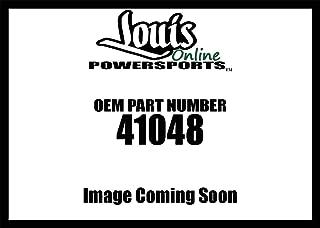 Fmf Racing P Core4 S/A Mflr Crf150f/230F 41048 New