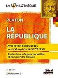 La république - Bréal - 12/01/2021