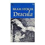 Dracula (Yohan Ladder Editions 79)