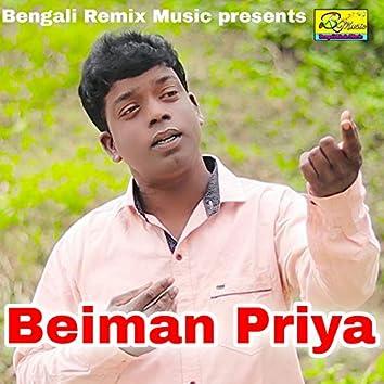 Beiman Priya