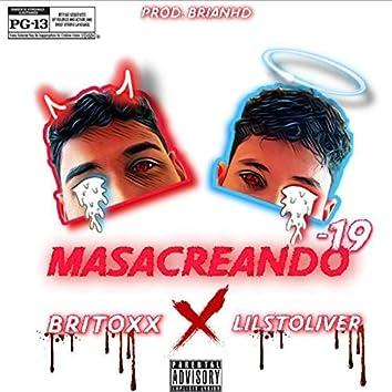 Masacreando-19
