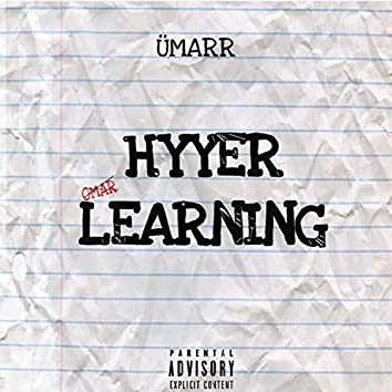 Hyyer Learning
