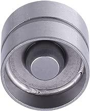 CTCAUTO 4PCS Engine Hydraulic Valve Lifter Replacement for2001-2002 Kia Rio 1.5L 1991-1996 Ford Escort 1.8L 2003-2005 Kia Rio 1.6L