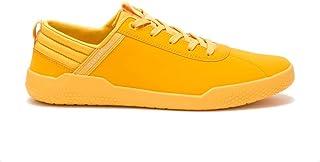 Caterpillar Men's HEX Trekking Shoes