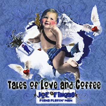 Tales of Love and Coffee