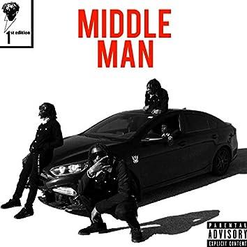 Middleman