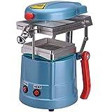 Vacuum Forming Machine - Zeta Dental Lab Molder Forming Equipment