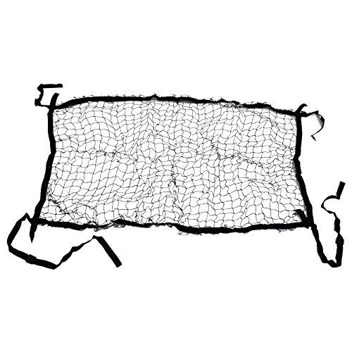 Sumex - Filet De S�paration Renforc� Pour Chien 130X87