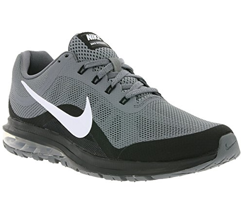 Nike INF Baby SIDEST - 850171 161