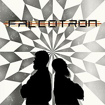 Collusion Illusion