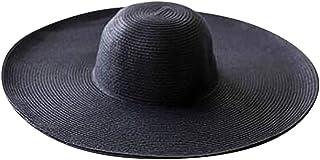 CBJIN HAT ガールズ