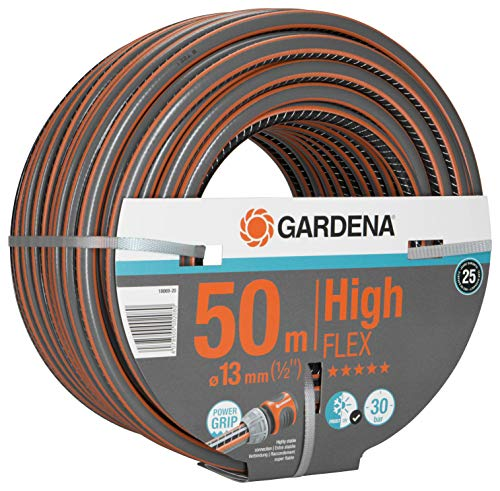 Gardena -   Comfort HighFlex