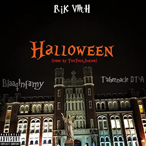 R.I.K. Viith