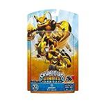 Figurine Skylanders - Giants - Swarm Giant