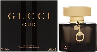 Gucci Perfume - Oud by Gucci for Unisex - Eau de Parfum, 50ml