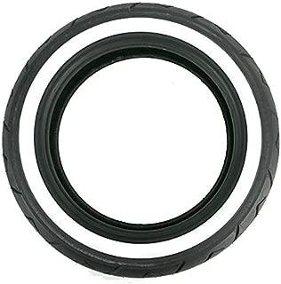Best bridgestone whitewall tires Reviews