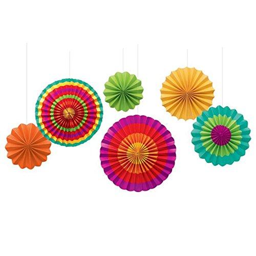 Hispanic Heritage Month Decorations Amazon.com