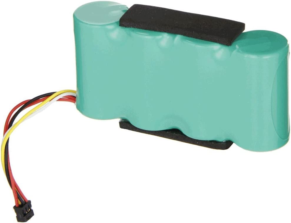 Fluke We OFFer at cheap prices BP120MH New arrival NiMH Battery Pack 43 120 a series for
