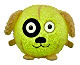 Vivid Imaginations oodlebrites Luminosa Dog Peluche