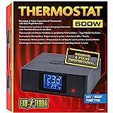 Hagen Exo Terra Electronic Day/Night Thermostat (600 Watt)