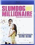 Slumdog Millionaire [Blu-ray]...