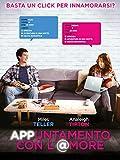 Appuntamento con l'@more