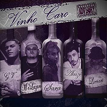 Vinho Caro