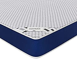 15 Best Mattress For Back Pain In India 2020(Orthopedic Mattress) 25