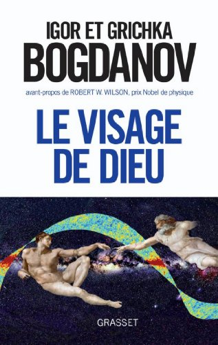 Le Visage De Dieu Documents Francais