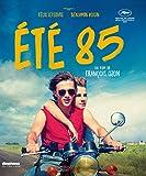 Eté 85 [Blu-Ray]