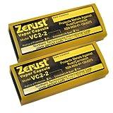 Zerust VC2-2 NoRust Vapor Capsule - Pack of 2