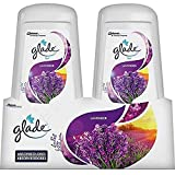Glade By Brise - Absorbeolores Lavanda - 2 x 150 g