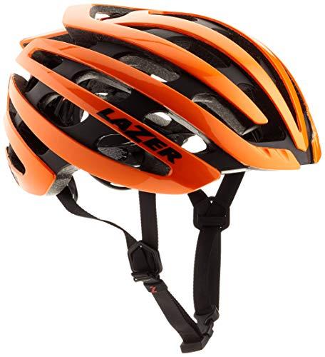 Lazer Cz1854042 Z1 Standard Helmet Size S