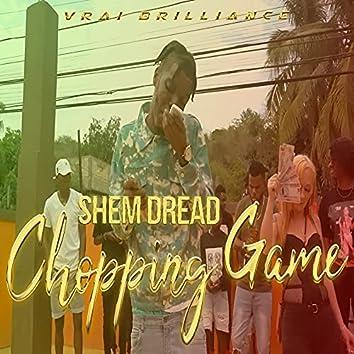Chopping Game