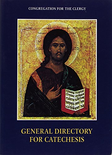 General directory for catechesis (Documenti vaticani)