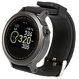 GolfBuddy WTX GPS Smart Golf Watch