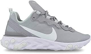 Women's React Element 55 Running Shoes