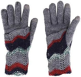 sélection spéciale de procédés de teinture minutieux styles de mode Amazon.fr : gant froid