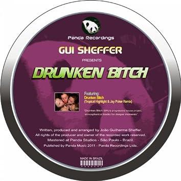 Drunken Bitch (Remix)