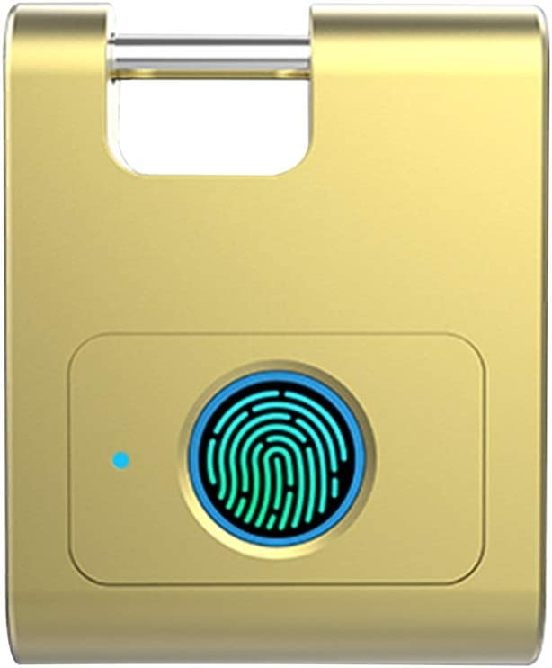 UXZDX CUJUX Security 360 Degrees Rechargeabl Home OFFicial store Albuquerque Mall Anti-Theft USB