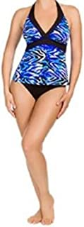Best costco miraclesuit tankini Reviews