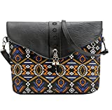 Image of Womens Mini Purse Shoulder Crossbody Bags Wallet Phone Pouch